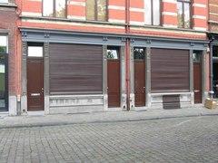 Antwerpen Waalsekaai 21-22 (https://id.erfgoed.net/afbeeldingen/134414)