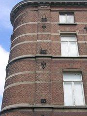 Antwerpen Waalsekaai 23-24 (https://id.erfgoed.net/afbeeldingen/134415)