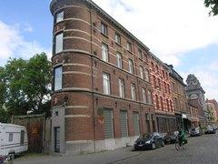 Antwerpen Waalsekaai 23-24 (https://id.erfgoed.net/afbeeldingen/134416)