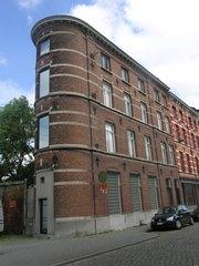Antwerpen Waalsekaai 23-24 (https://id.erfgoed.net/afbeeldingen/134417)