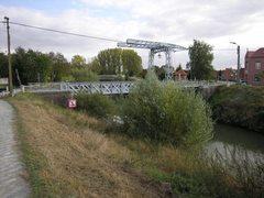 Haacht Hansbrugweg zonder nummer Hansbrug (https://id.erfgoed.net/afbeeldingen/134480)