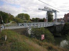 Haacht Hansbrugweg zonder nummer Hansbrug (https://id.erfgoed.net/afbeeldingen/134483)