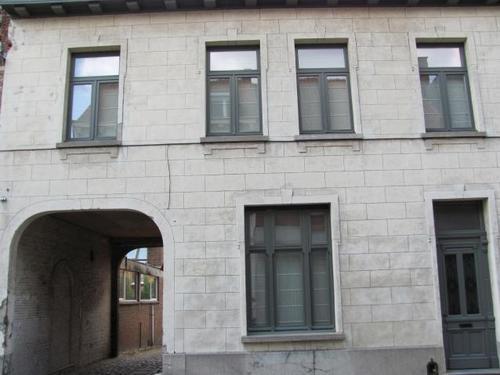 Herentals Hikstraat 34