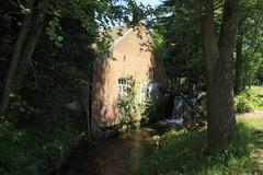 Zonhoven Korenmolenweg 36 (https://id.erfgoed.net/afbeeldingen/135404)