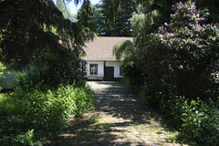 Zonhoven Korenmolenweg 36 (https://id.erfgoed.net/afbeeldingen/135405)