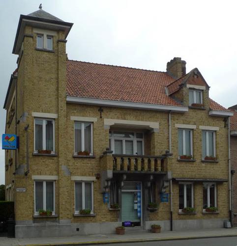 Zonnebekestraat_001
