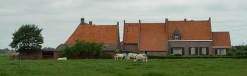 Langemark-Poelkapelle Brugseweg 129