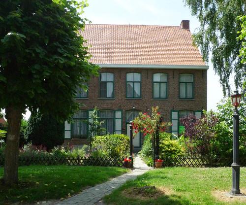 Poperinge Haringeplein 7