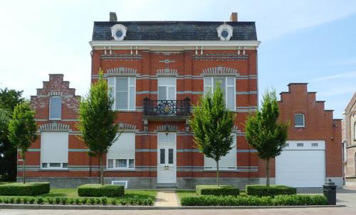 Poperinge Prof.Rubbrechtstraat 99