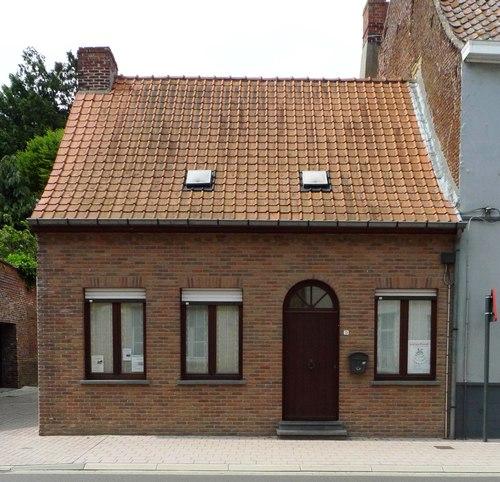 Poperinge Boeschepestraat 13
