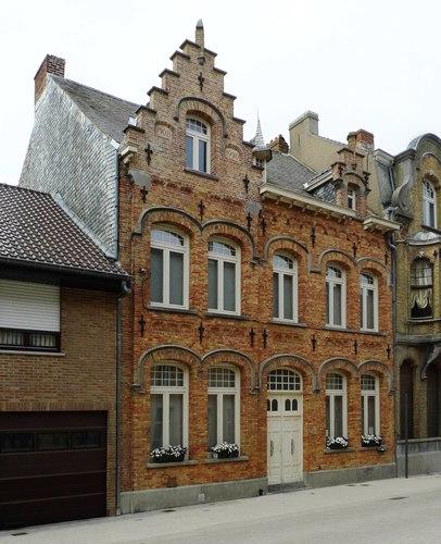 Poperinge Boeschepestraat 19