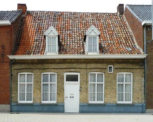 Poperinge Boeschepestraat 67
