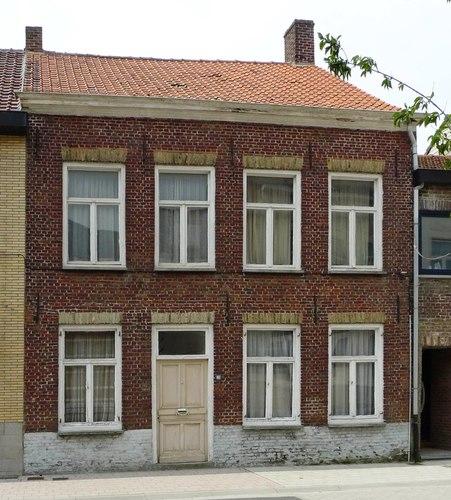 Poperinge Boeschepestraat 81