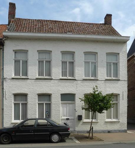 Poperinge Casselstraat 44
