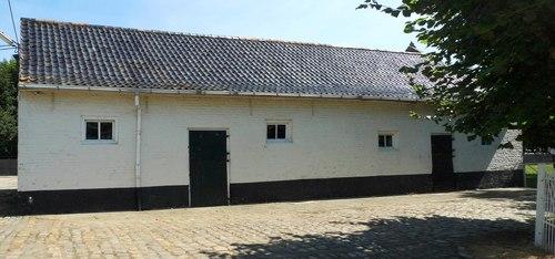 Poperinge Casselstraat 259
