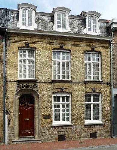Poperinge Gasthuisstraat 37