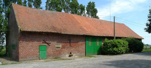 Poperinge Helleketelweg 15