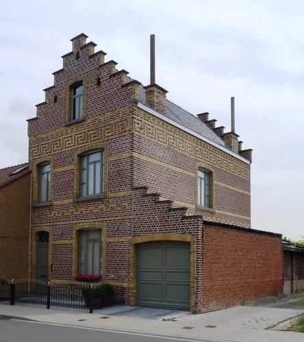 Poperinge Komstraat 49