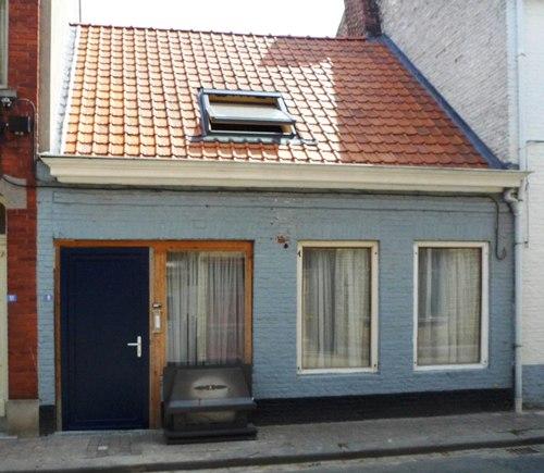 Poperinge Sint-Janskruisstraat 9
