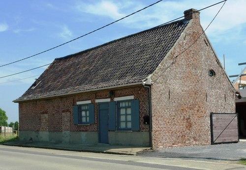 Poperinge Watouseweg 16