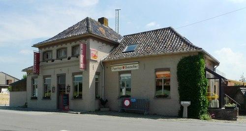 Poperinge Watouseweg 54