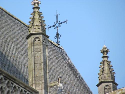 Herentals Kerkstraat 25