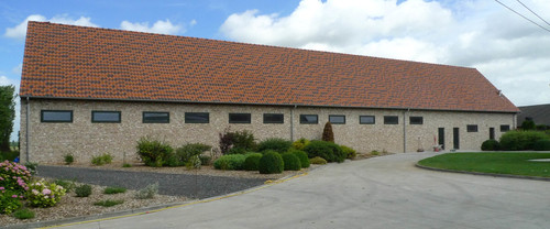 Veurne Landbouwersstraat 4