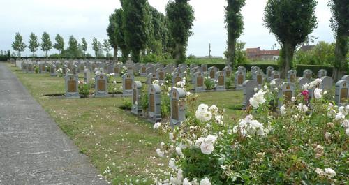 Steenkerkestraat_znr_Belgische_militaire_begraafplaats_2