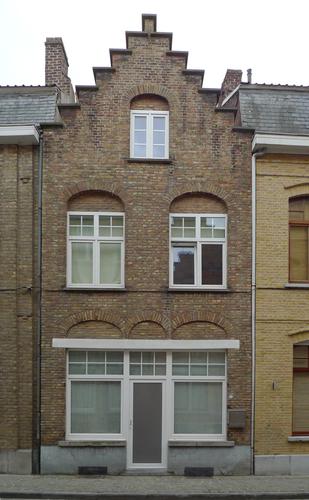 Ieper D'Hondtstraat 74