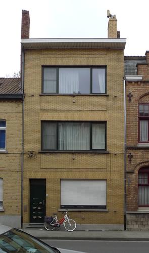 Ieper Lange Torhoutstraat 26