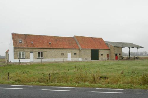 Bruggesteenweg 84