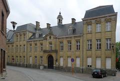 Bejaardentehuis Het Nazareth