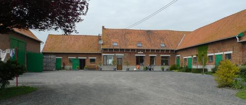 Ieper Molenstraat 69