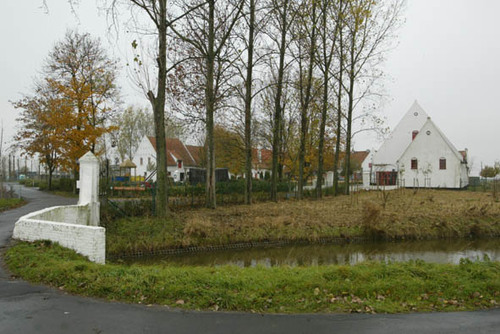 Schorestraat 61