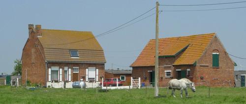 Ieper Noordhofweg 3