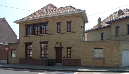 Ieper Veurnseweg 147