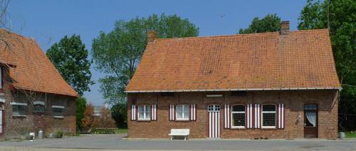 Ieper Veurnseweg 59