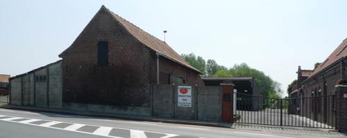 Ieper Veurnseweg 217