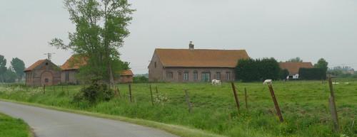 Ieper Zorgvlietstraat 64