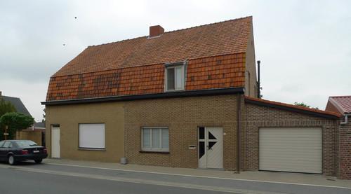 Ieper Dikkebusseweg 556-558, 562-564