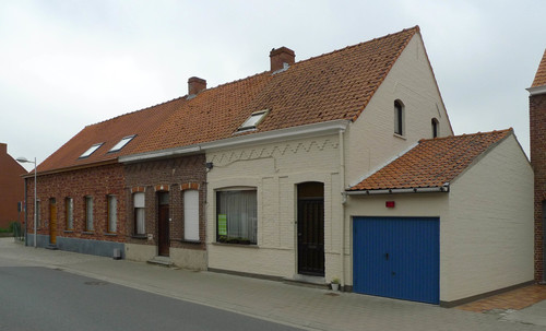Ieper Dikkebusseweg 565-569