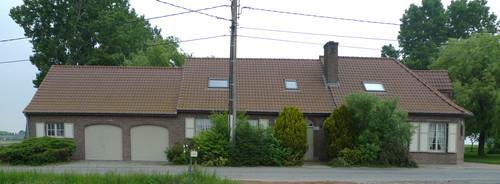 Ieper Ouderdomseweg 48