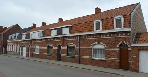Ieper Komenseweg 77-183