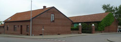 Ieper Komenseweg 194