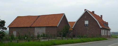 Ieper Komenseweg 202