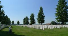 Aeroplane Cemetery