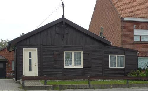 Ieper Brugseweg 164