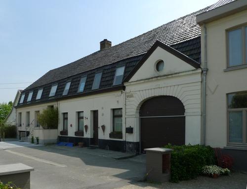 Ieper Dikkebusseweg 345-347