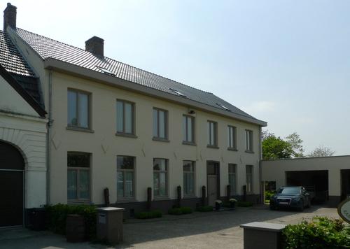 Ieper Dikkebusseweg 351