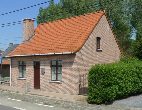 Ieper Meenseweg 469-471